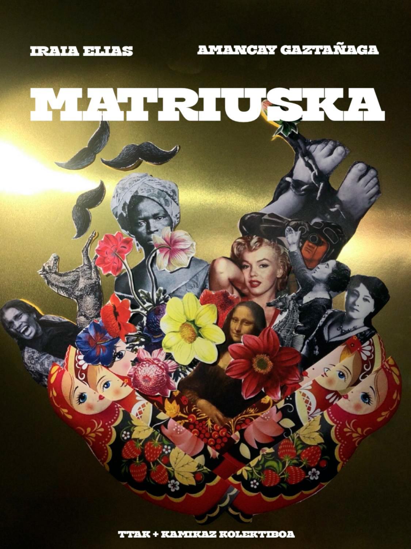 Matriuska